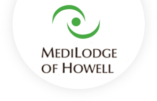 medilodgeofhowell