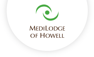 Medilodge Of Howell