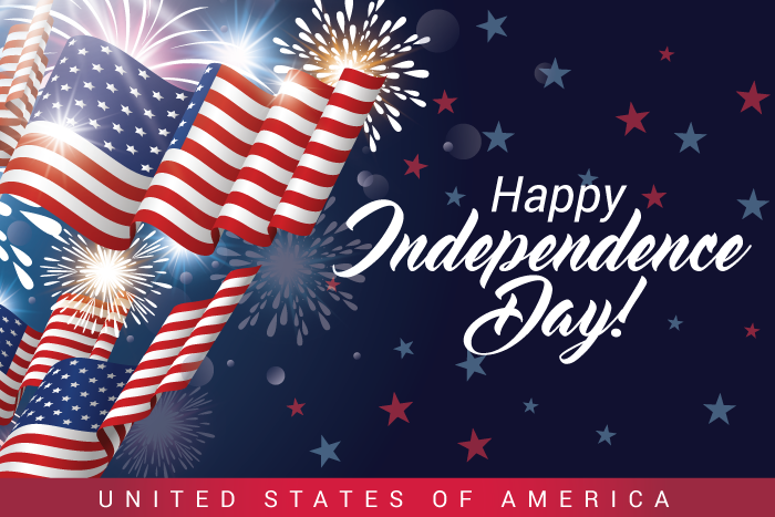 happy independence day - photo #40